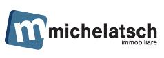Michelatsch Immobiliare S.r.l.